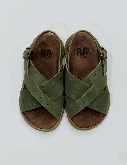 [PEPE SHOES] 1241 _ NEW CAMP [25,26,27,28]